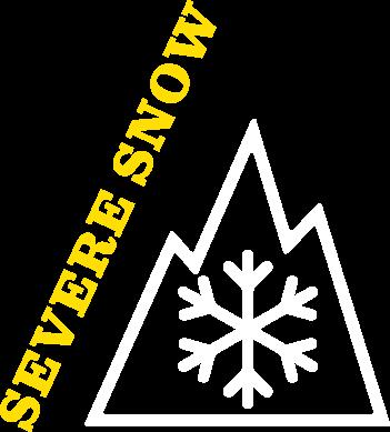 severesnow